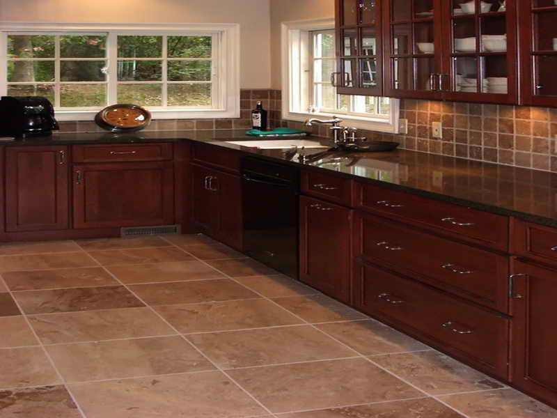 tile cleaning tampa fl